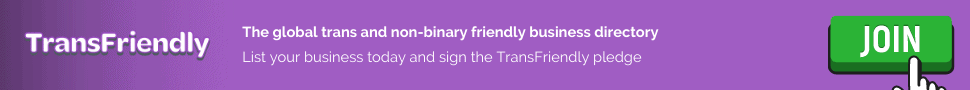 TransFriendly